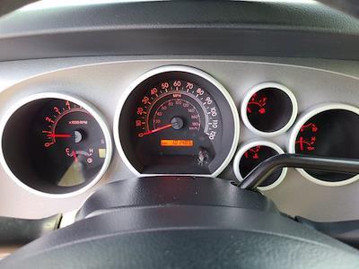 2013 Toyota Tundra Double Cab 4x2, Pickup #M62228A - photo 34