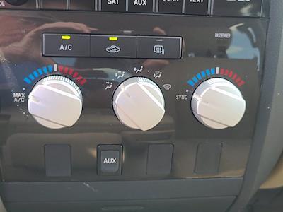2013 Toyota Tundra Double Cab 4x2, Pickup #M62228A - photo 38