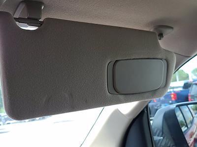 2013 Toyota Tundra Double Cab 4x2, Pickup #M62228A - photo 44