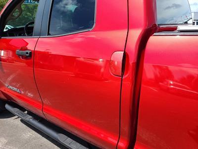 2013 Toyota Tundra Double Cab 4x2, Pickup #M62228A - photo 48