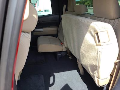 2013 Toyota Tundra Double Cab 4x2, Pickup #M62228A - photo 54