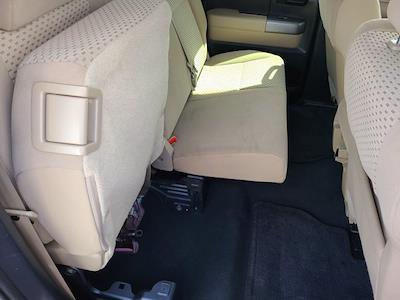 2013 Toyota Tundra Double Cab 4x2, Pickup #M62228A - photo 70