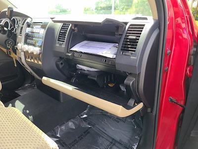 2013 Toyota Tundra Double Cab 4x2, Pickup #M62228A - photo 76