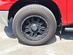 2013 Toyota Tundra Double Cab 4x2, Pickup #M62228A - photo 10
