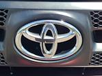 2013 Toyota Tundra Double Cab 4x2, Pickup #M62228A - photo 12