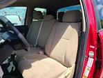 2013 Toyota Tundra Double Cab 4x2, Pickup #M62228A - photo 25