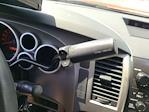 2013 Toyota Tundra Double Cab 4x2, Pickup #M62228A - photo 31