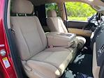 2013 Toyota Tundra Double Cab 4x2, Pickup #M62228A - photo 75