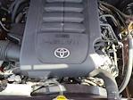2013 Toyota Tundra Double Cab 4x2, Pickup #M62228A - photo 78