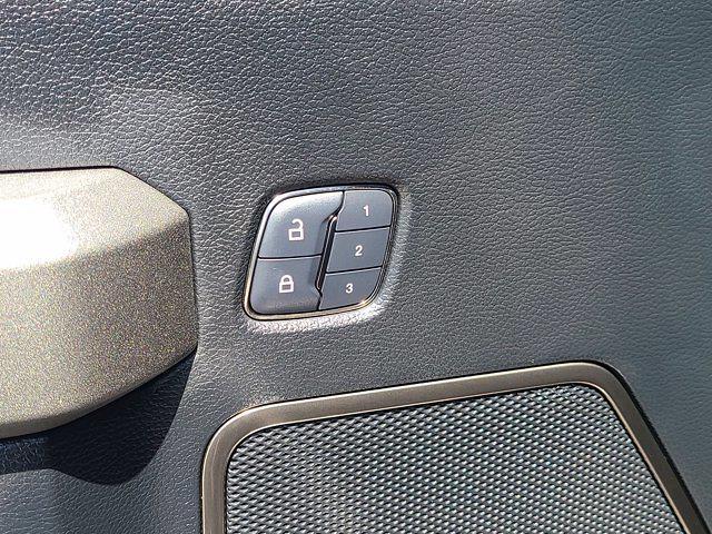 2018 Ford F-150 SuperCrew Cab 4x4, Pickup #M64494A - photo 22