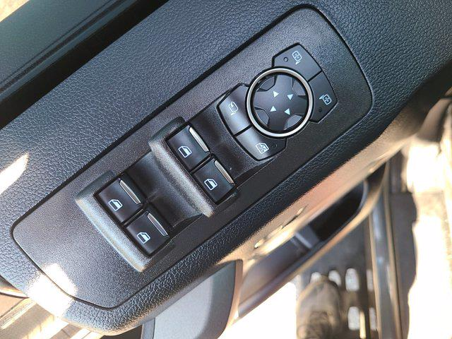 2018 Ford F-150 SuperCrew Cab 4x4, Pickup #M64494A - photo 23