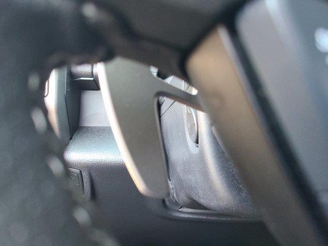 2018 Ford F-150 SuperCrew Cab 4x4, Pickup #M64494A - photo 34