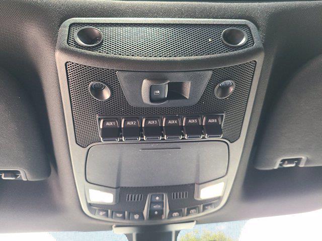 2018 Ford F-150 SuperCrew Cab 4x4, Pickup #M64494A - photo 45