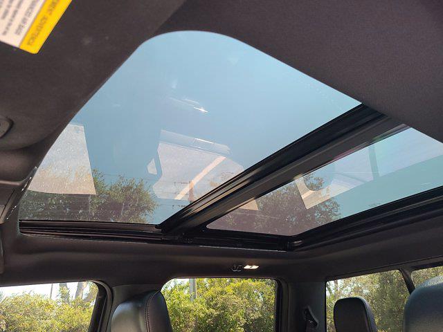 2018 Ford F-150 SuperCrew Cab 4x4, Pickup #M64494A - photo 50
