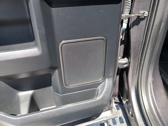 2018 Ford F-150 SuperCrew Cab 4x4, Pickup #M64494A - photo 55