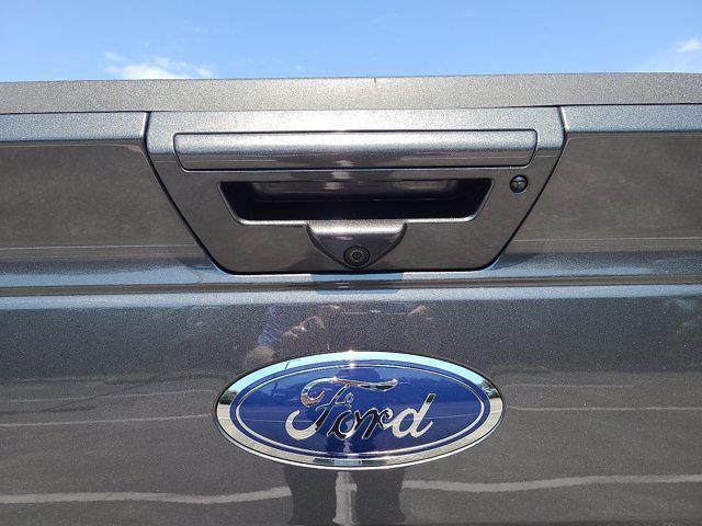 2018 Ford F-150 SuperCrew Cab 4x4, Pickup #M64494A - photo 66