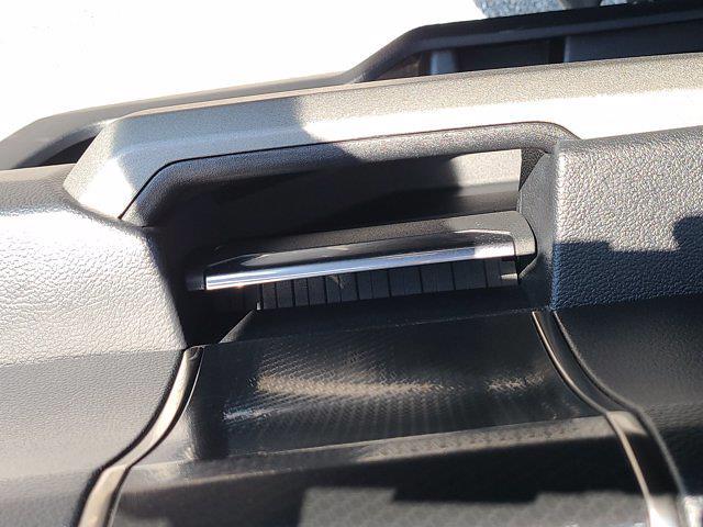 2018 Ford F-150 SuperCrew Cab 4x4, Pickup #M64494A - photo 71