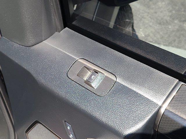 2018 Ford F-150 SuperCrew Cab 4x4, Pickup #M64494A - photo 77