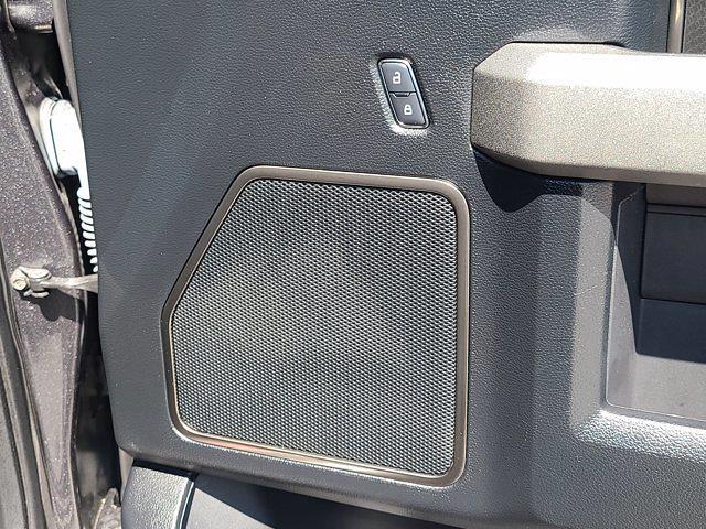 2018 Ford F-150 SuperCrew Cab 4x4, Pickup #M64494A - photo 78