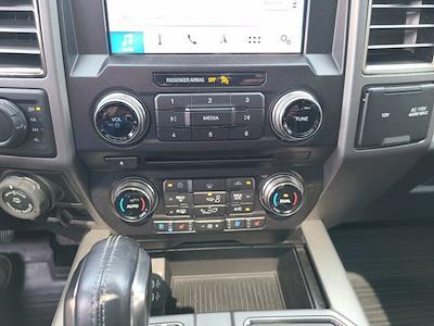 2018 Ford F-150 SuperCrew Cab 4x4, Pickup #M64494A - photo 39