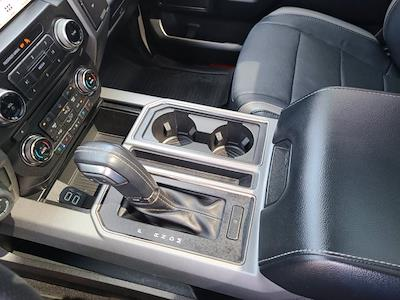 2018 Ford F-150 SuperCrew Cab 4x4, Pickup #M64494A - photo 40
