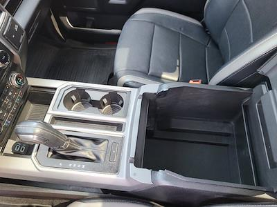2018 Ford F-150 SuperCrew Cab 4x4, Pickup #M64494A - photo 41