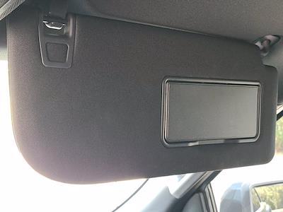 2018 Ford F-150 SuperCrew Cab 4x4, Pickup #M64494A - photo 47