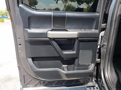 2018 Ford F-150 SuperCrew Cab 4x4, Pickup #M64494A - photo 51