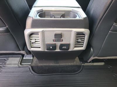 2018 Ford F-150 SuperCrew Cab 4x4, Pickup #M64494A - photo 59