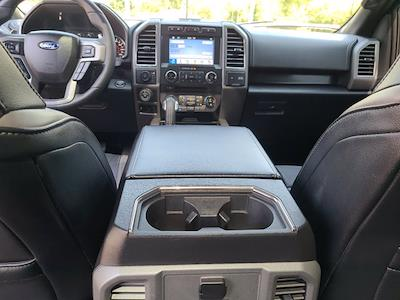 2018 Ford F-150 SuperCrew Cab 4x4, Pickup #M64494A - photo 60