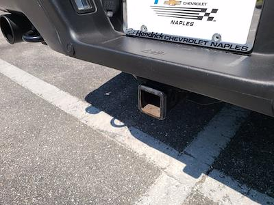 2018 Ford F-150 SuperCrew Cab 4x4, Pickup #M64494A - photo 64