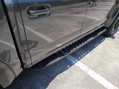2018 Ford F-150 SuperCrew Cab 4x4, Pickup #M64494A - photo 68