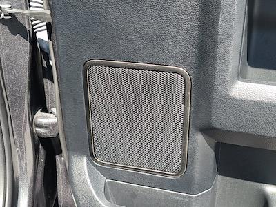 2018 Ford F-150 SuperCrew Cab 4x4, Pickup #M64494A - photo 72
