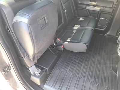 2018 Ford F-150 SuperCrew Cab 4x4, Pickup #M64494A - photo 74