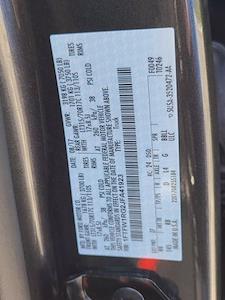 2018 Ford F-150 SuperCrew Cab 4x4, Pickup #M64494A - photo 86