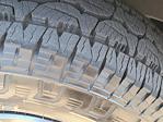 2018 Ford F-150 SuperCrew Cab 4x4, Pickup #M64494A - photo 11