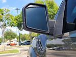 2018 Ford F-150 SuperCrew Cab 4x4, Pickup #M64494A - photo 16