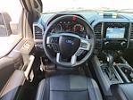 2018 Ford F-150 SuperCrew Cab 4x4, Pickup #M64494A - photo 25