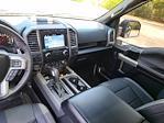 2018 Ford F-150 SuperCrew Cab 4x4, Pickup #M64494A - photo 26