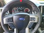 2018 Ford F-150 SuperCrew Cab 4x4, Pickup #M64494A - photo 28