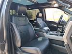 2018 Ford F-150 SuperCrew Cab 4x4, Pickup #M64494A - photo 79