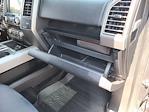 2018 Ford F-150 SuperCrew Cab 4x4, Pickup #M64494A - photo 82