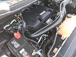 2018 Ford F-150 SuperCrew Cab 4x4, Pickup #M64494A - photo 85