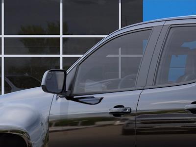 2021 Chevrolet Colorado Crew Cab 4x2, Pickup #M66788 - photo 10
