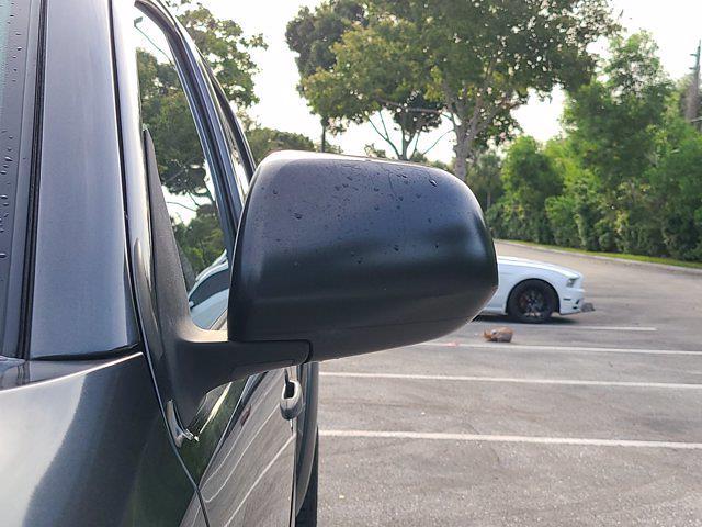 2015 Toyota Tacoma Double Cab 4x2, Pickup #M66788A - photo 14