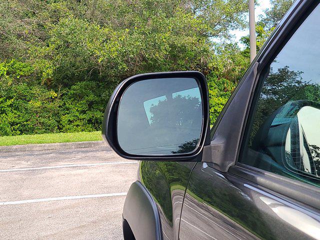2015 Toyota Tacoma Double Cab 4x2, Pickup #M66788A - photo 15