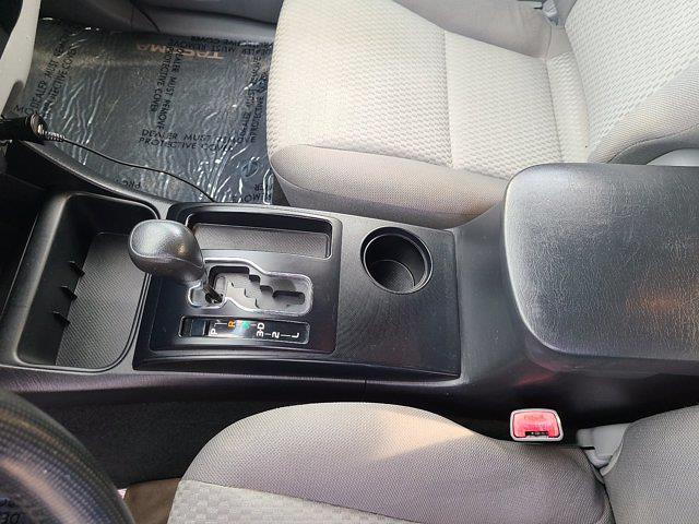 2015 Toyota Tacoma Double Cab 4x2, Pickup #M66788A - photo 34