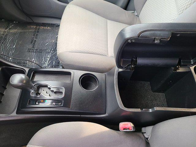 2015 Toyota Tacoma Double Cab 4x2, Pickup #M66788A - photo 35