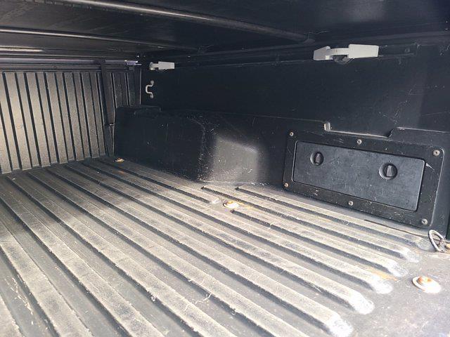 2015 Toyota Tacoma Double Cab 4x2, Pickup #M66788A - photo 56