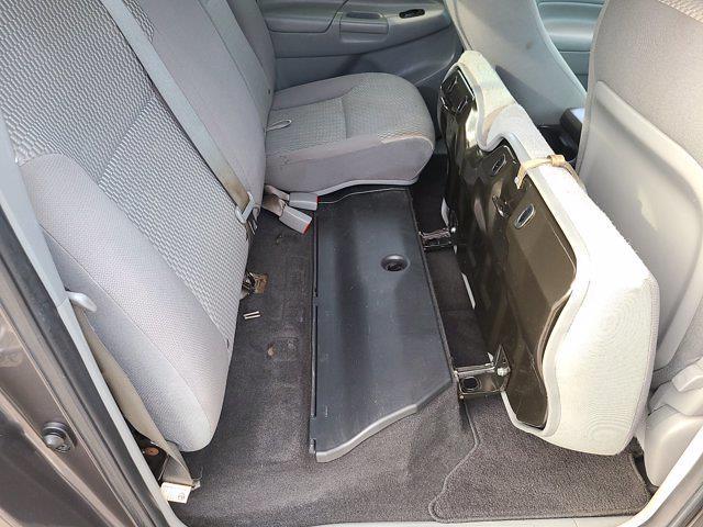2015 Toyota Tacoma Double Cab 4x2, Pickup #M66788A - photo 64